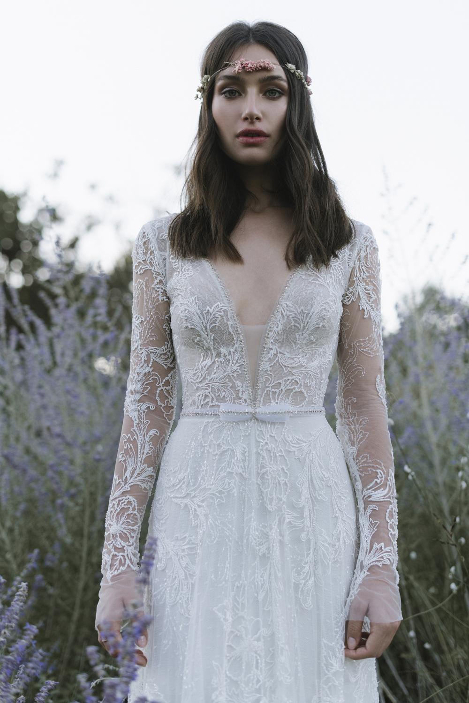 Elizabeth (9)