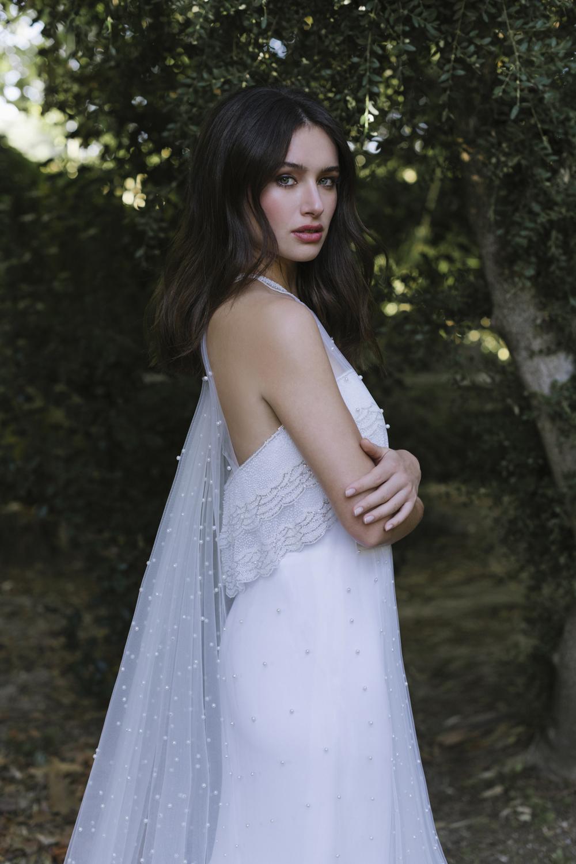 Saryn Topper (2)